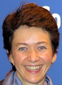 Natalia Archinard