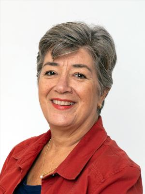 Tanja Masson-Zwan