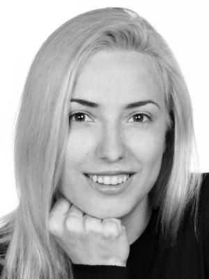 Anne-Marlène Rüede